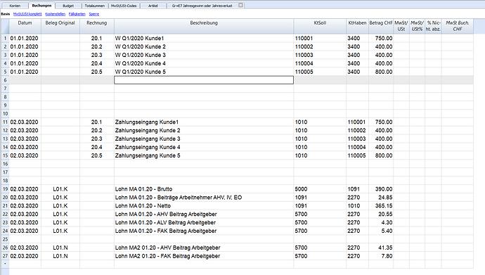 2020-03-01 08_32_13-Banana - Kunden_Buchhaltung_TEST.ac2 (_)