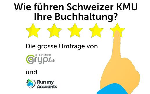 Umfrage-Buchhaltung-in-Schweizer-KMU-1