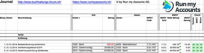 Run_my_Accounts_Excel_Buchhaltung_1_2