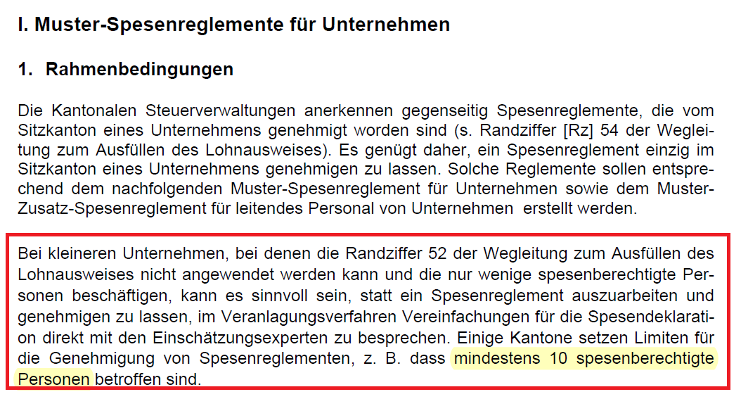 Rahmenbedingungen%20Spesenreglement
